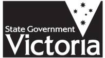 """Artists in Schools - A Victorian Government Initiative"""